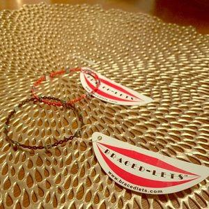Jewelry - Bracelettes